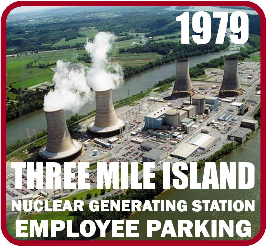 Three Mile Island2