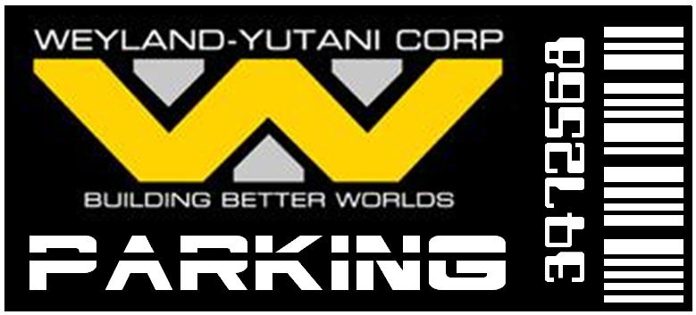 Weyland Yutani Corporation
