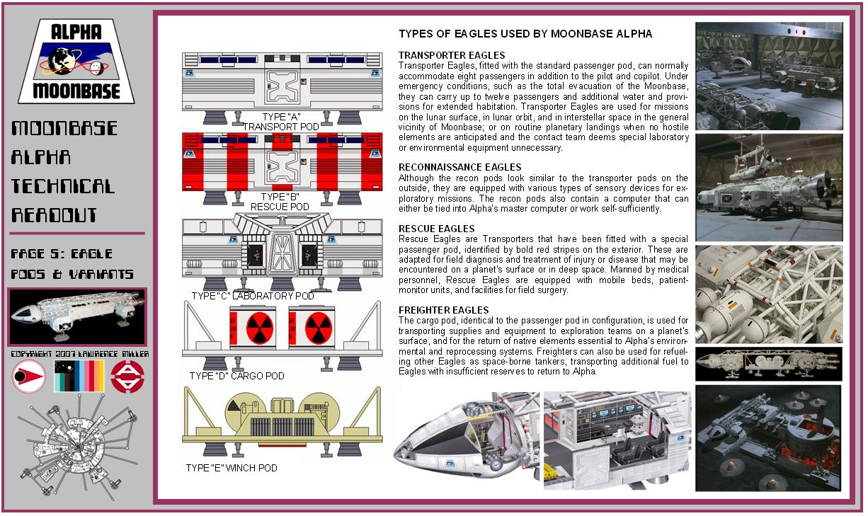 Airbus Patent Shows Modular, Removable Aircraft Cabins
